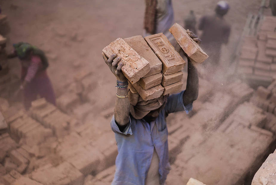 How ethical recruitment is disrupting migrant worker exploitation